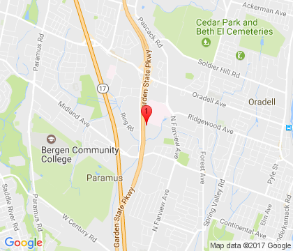 Paramus NJ Locksmith Store Paramus, NJ 201-535-3698